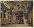 Windsor Castle, King's Presence Chamber, by James Stephanoff, 1818 - royal coll 922110 313690 ORI 2.jpg