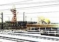 Winter Olympics^ Legacy - panoramio.jpg
