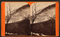Winter at Horse-shoe Bend, on the Penna. R. R, by R. A. Bonine.png