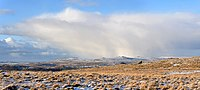 Winter cloud over western Dartmoor.jpg