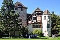 Winterthur - Schloss Hegi, Hegifeldstrasse 125 2011-09-10 13-06-30 ShiftN.jpg