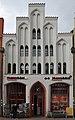 Wismar, Hinter dem Rathaus 21.JPG