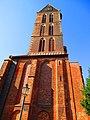 Wismar - Marienkirche - 20200816171809.jpg