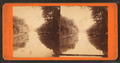Wissahickon Creek, from Robert N. Dennis collection of stereoscopic views 5.png