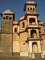 Within Monsoon Palace, Udaipur.jpg