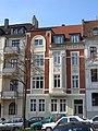 Witten Haus Mozartstraße 14.jpg