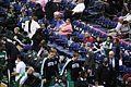 Wizards vs Celtics April 11 2011 Verizon Center (5611893045).jpg
