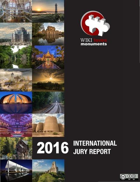 File:Wlm-jury-report-2016-lores.pdf