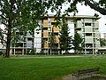 Wohnblock Albairone1.JPG