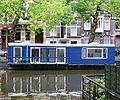 WohnbootAmsterdam.jpg