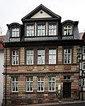 Wohnhaus J Dientzenhofer.jpg