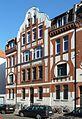 Wohnhaus Steinfeldstraße 3.jpg