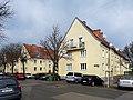 Wohnhausanlage Erlaaer Straße 125-129.jpg