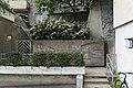 Wohnhausanlage Kaunitzgasse 15-17 Ratzenstadl 3.jpg