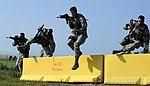 Wolf Pack combat readiness training 150803-F-EA289-331.jpg