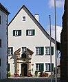Wolframs-Eschenbach Pfarrhof.jpg