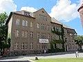 Wolgast Realschule Am Kirchplatz 2013-06-21 23.JPG