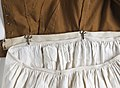 Woman's Spencer Jacket and Petticoat LACMA M.2007.211.15a-b (8 of 9).jpg