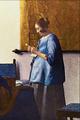 Woman in Blue - Jan Vermeer van Delft.png