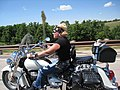 Woman on motorcycle.jpg