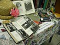 Womens History Month display front table (2313541814).jpg