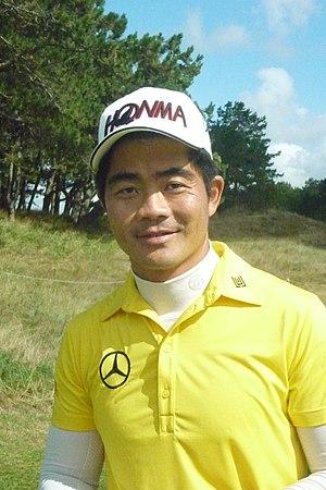 Liang Wenchong - Image: Won cheng Liang