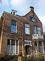 Woning Haagweg Breda P1030572copy.jpg