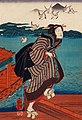 Woodblock print by Utagawa Kuniyoshi, digitally enhanced by rawpixel-com 9.jpg