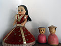 Wooden Dolls at Seethammadhara 05.JPG