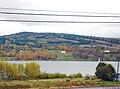 Woodstock, St.John River.jpg