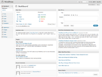 WordPress Dashboard.png