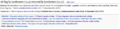 Working with Professional Editors to improve Wikipedia- 5 not-so-hard steps - Step 6.png