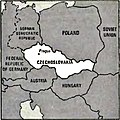 World Factbook (1982) Czechoslovakia.jpg