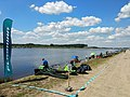 World Feeder Fishing Champs at Rowing Canal.jpg