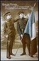 World War I (2999562805).jpg