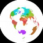 140px-World_borders_eqaz.png