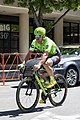 Wouter Wippert of Cannondale - Drapac before the start of Stage 1 in Sacramento (34154718254).jpg