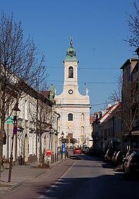 WrNeustadt Vorstadtkirche.JPG