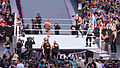 WrestleMania 31 2015-03-29 17-22-05 ILCE-6000 7576 DxO (17852343625).jpg