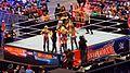 WrestleMania 32 2016-04-03 17-09-33 ILCE-6000 8631 DxO (27652106881).jpg