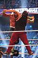 WrestleMania XXX IMG 4681 (13768603863).jpg