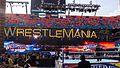 Wrestlemania XXVIII, Sun Life Stadium, Miami (7205999350).jpg