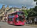Wright StreetDeck SL15 ZGJ Oxford StAldates.jpg