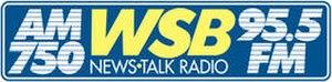 WSBB-FM - WSBB