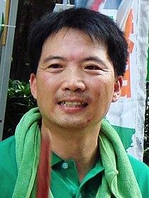 Wu Chi Wai.jpg