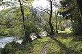 Wuelflingen - panoramio (39).jpg