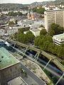 Wuppertal Islandufer 0146.JPG