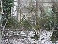 Wuppertal Schloßstr 0008.jpg