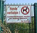 Wuppertalsperre - Remscheid Krähwinklerbrücke - Freizeitanlage 06 ies.jpg
