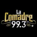 XHTL FM SLP Logo.png